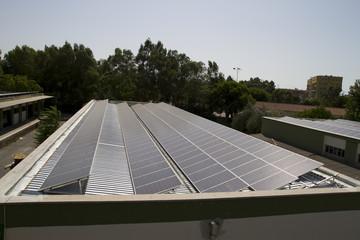 Enerji İhtiyacı ve Güneş Panelleri