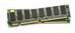Computer memory card - 78619423