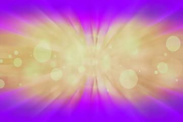 Abstract blur texture light wallpaper background