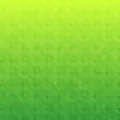 Simple gradient Technology background - 78624053