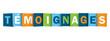 TEMOIGNAGES (satisfaction 100% service clients marketing)