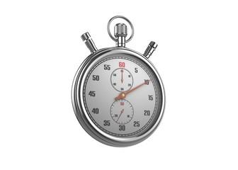 3d Stopwatch