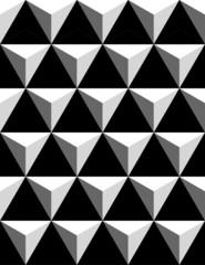 Pattern Hexagon