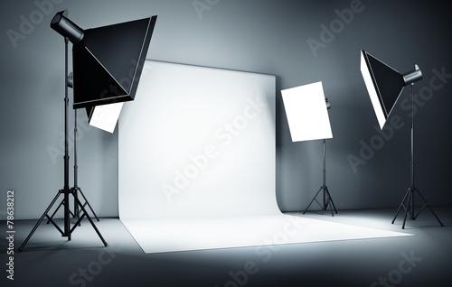 studio - 78638212