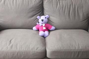 Einsamkeit / Scheidung