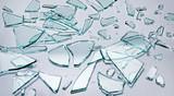 Glasscherben - 78655459