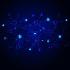 Internet Communications