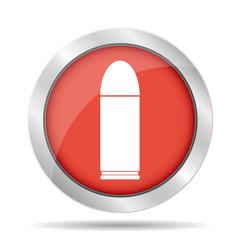 bullet icon