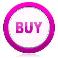 buy violet icon