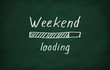 Loading weekend - 78666636