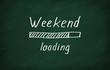 Loading weekend - 78666636