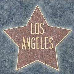Los Angeles Stern