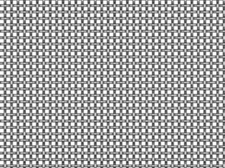 gray gauze