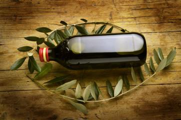 Aceite de oliva Olio di oliva Ελαιόλαδο Olive oil 橄欖油