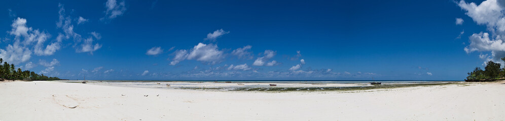 Spiaggia Zanzibar 10