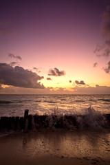 Spiaggia Zanzibar 17