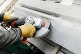 grinding, element, granite, abrasive, appliances,