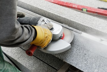 grinding, element, granite, abrasive, appliances