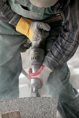 grinding, granite, abrasive, appliances, human, work,