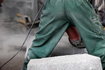grinding, element, granite, abrasive, appliances, work,