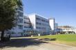 学校校舎 イメージ - 78674463