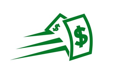 Fast Payment Logo