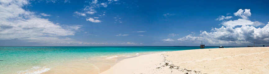 Spiaggia Zanzibar 15