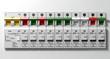 Electrical Circuit Breaker Panel - 78682419