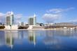 Portuguese Pavilion, Atlantico and Towers - 78686086