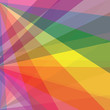 Abstract color background - 78688616