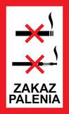 zakaz palenia e-papierosów, zakaz palenia - 78690281