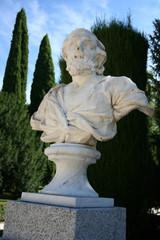Guerrero Romano