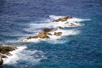 Punta Predani