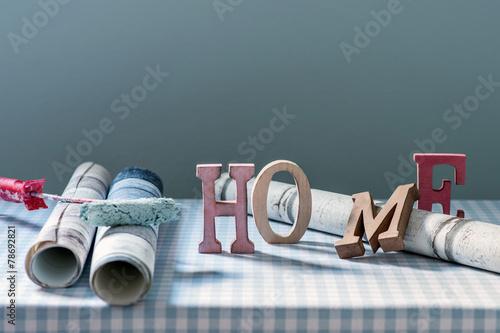 Home - 78692821