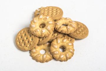 bisquits mix