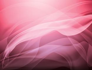 ピンク輝き30