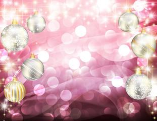ピンク輝き35