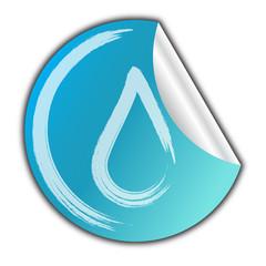 water_sticker