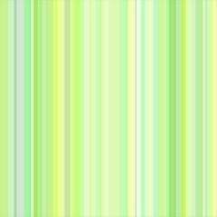 Pastel Stripes Seamless Pattern Easter Spring