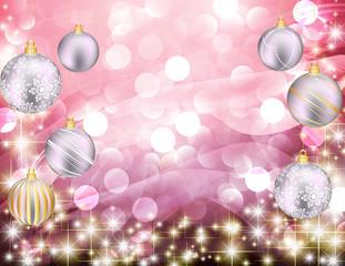 ピンク輝き38