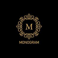 Monogram