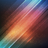 Fototapety Abstract future vector background