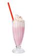 Delicious milkshake - 78703006