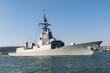military ship - 78703873