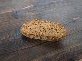 Tägliches Brot