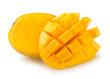 Mango - 78711493