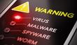 Virus Alert - 78712002