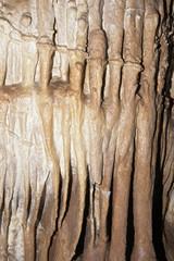 Javoricko stalactite caves