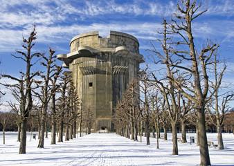 Flackturm