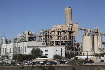 Tucson Electric Power, Arizona